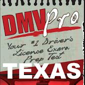 Drivers Ed TX Español DMVPro