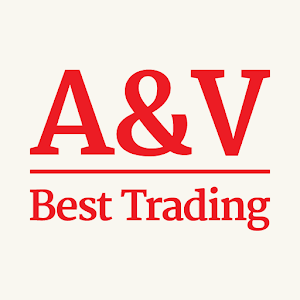 A&V Best Trading