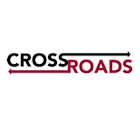 Crossroads Student Ministry icon