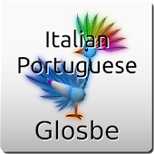 Italian-Portuguese Dictionary