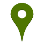 UMMA - the ub0r map marker app