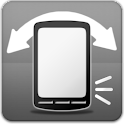 PhoneShaker Pro logo