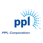 PPL Corporation IR
