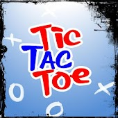 Tic-Tac-Toe Fun Game