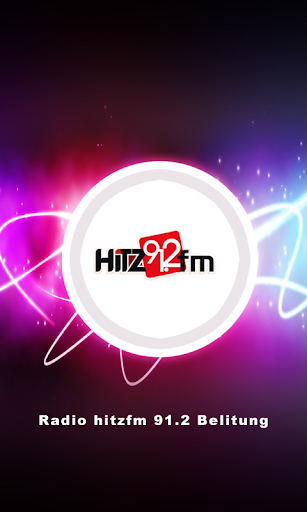 玩音樂App|Radio HitzFM 91.2免費|APP試玩