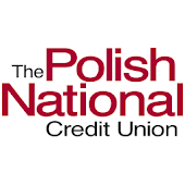 Polish Natl CU Mobile Banking