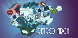 Download Retro2ME - J2ME Emulator APK latest version game by OVAPLAY