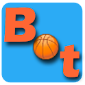 Baskettele icon