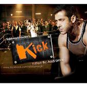 Kick - Movie Trailer