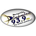 DINAMICA 93.9 FM icon