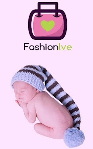 Fashion LVE Shop screenshot 11