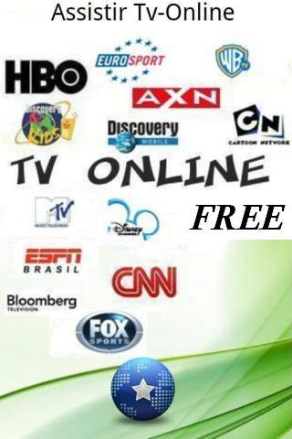 Tv Online Free