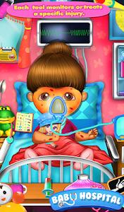 Baby Hospital v3.1.4