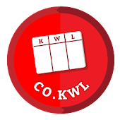 Co.KWL