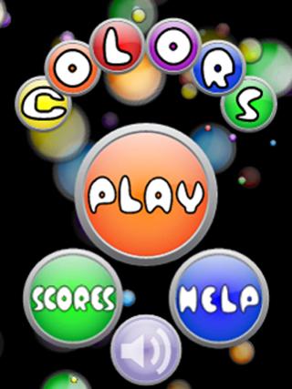Colors 6
