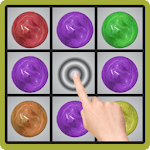 Bubble Cleanup Apk