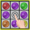 Bubble Cleanup 1.0.1 Apk