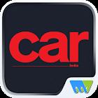 Car India icon