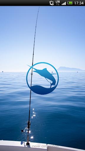 玩免費攝影APP|下載釣り自慢〜釣果写真ギャラリー app不用錢|硬是要APP