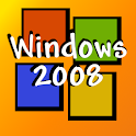 WindowsCommands logo