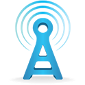 Radio Al Sudan icon