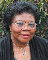 Winifred Chinwendu Nweke photo