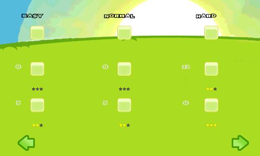 玩街機App|Machaca al topo免費|APP試玩