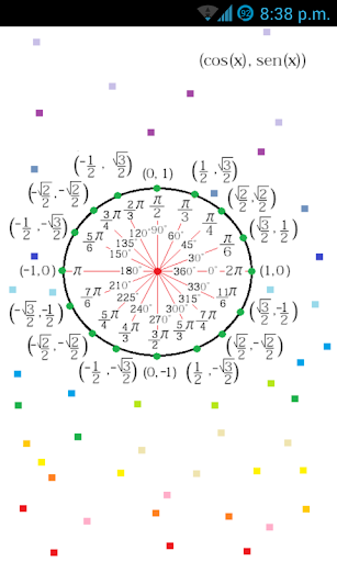 【免費教育App】Maths!-APP點子