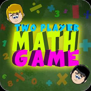 两名球员的数学游戏 教育 App Store-愛順發玩APP