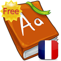 The Free Dictionary - French icon