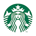 Starbucks China icon
