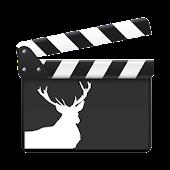 Filmodeer