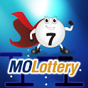 Official MO Lottery icon