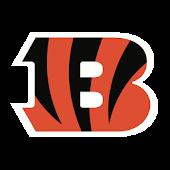 Cincinnati Bengals Mobile