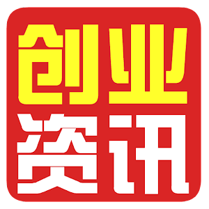 Go more links apk 创业资讯  for HTC one M9
