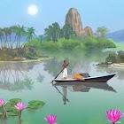 安達曼天堂 icon