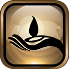 Prayer Deeya (Diya) icon