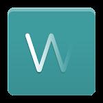 Wiper v3.9