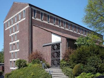 Pax-Christi-Kirche_Essen-Bergerhausen 600 x 450.jpg