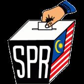 Malaysia Election Checker