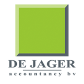 De Jager Accountancy