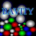 Bavity Free icon