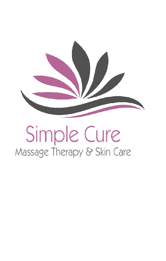 Simple Cure Massage Therapy- screenshot