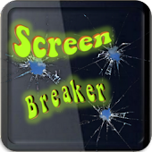 Free Screen Breaker