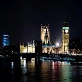 [AL] London Theme