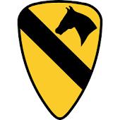 1st Cavalry 67th Reunion