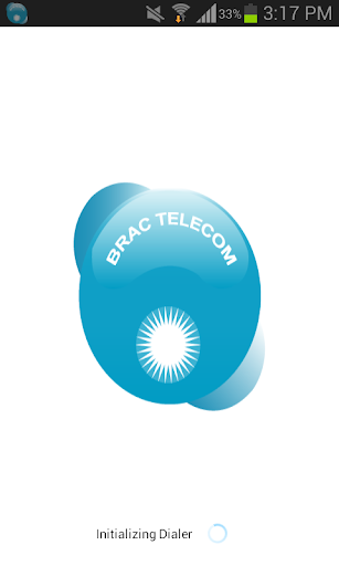 BRAC TELECOM