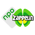 NPO Zappelin icon