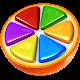 Fruit Land – match3 adventure v1.7.9
