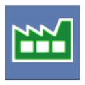 FF Calendar icon